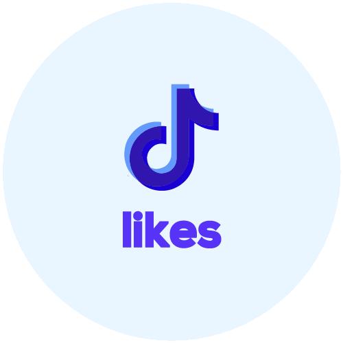 Buy TikTok Likes