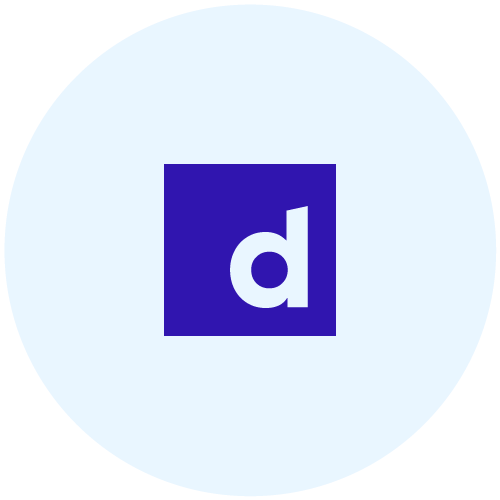dailymotion marketing