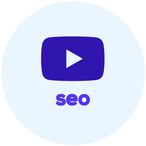 Buy YouTube SEO